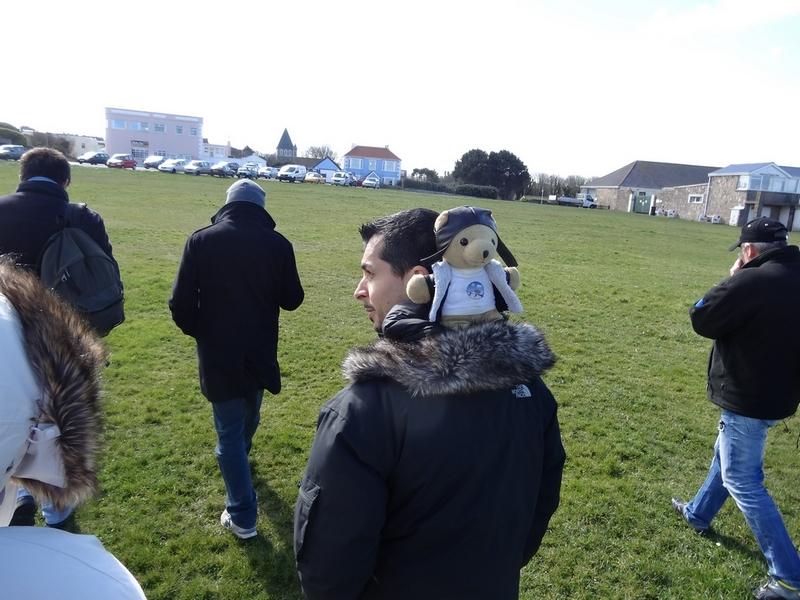 Sortie Jeunes Ailes à Aurigny - 22 mars 2015 - Page 3 Alderney_m3_37