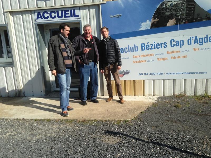 Béziers Beziers_JA_27