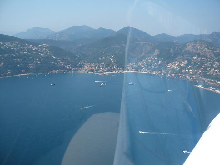 Corsica : Les JA sur l'Ile de Beauté ? - Page 6 Corse070ja
