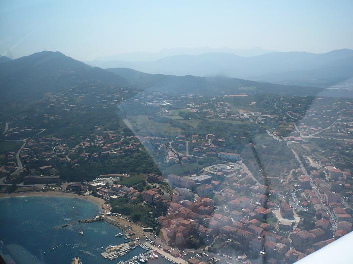 Corsica : Les JA sur l'Ile de Beauté ? - Page 6 Corse121ja