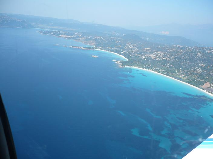 Corsica : Les JA sur l'Ile de Beauté ? - Page 6 Corse147ja