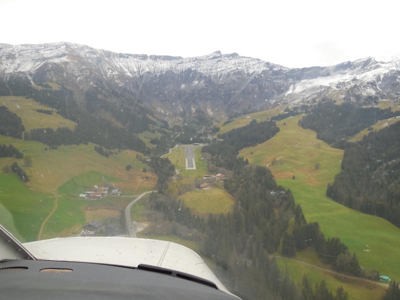 Les Alpes, terrain de jeu des JA ce weekend Megeve_09