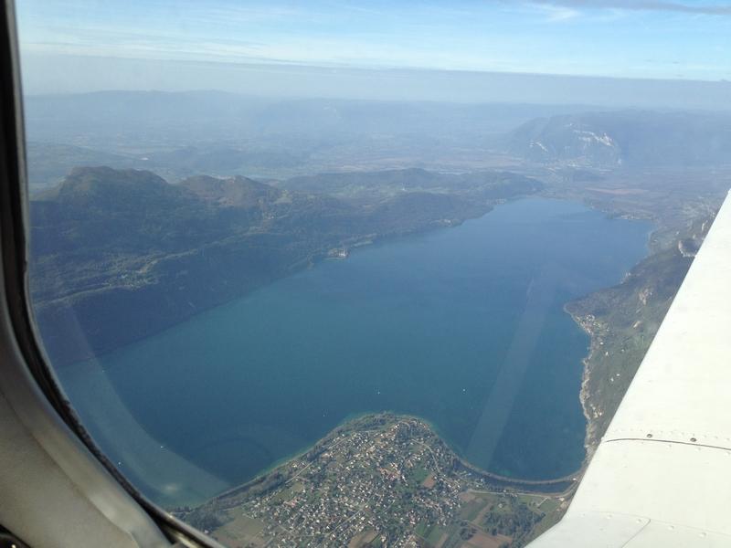 Les Alpes, terrain de jeu des JA ce weekend Megeve_20