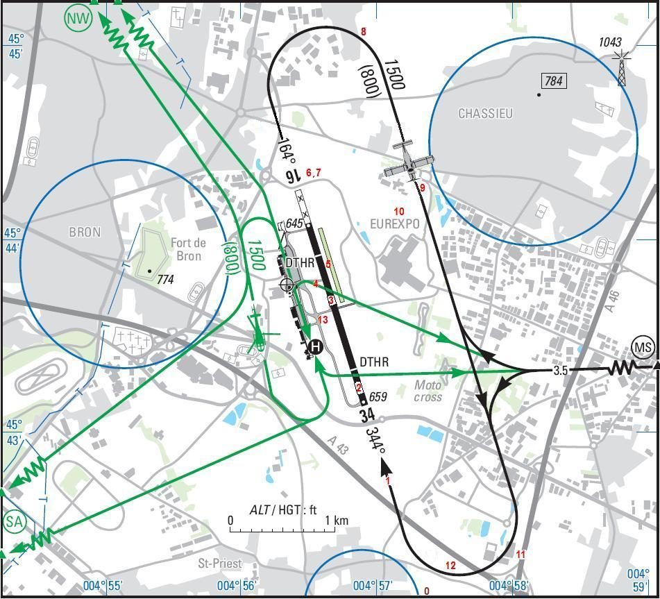 Imagin Air Le Blog D Un Passionne D Aviation Recits De Sa