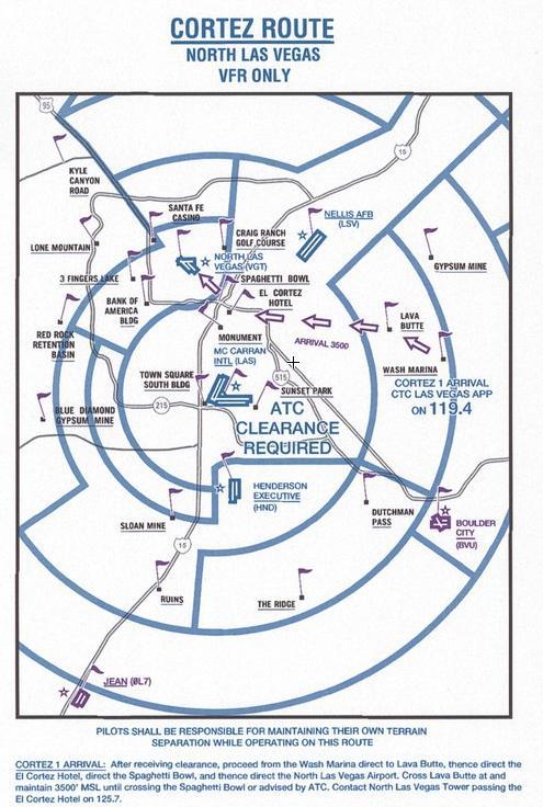 """Le Farwest de la """"Boulet Air Team"""" - Page 6 Cortez"""