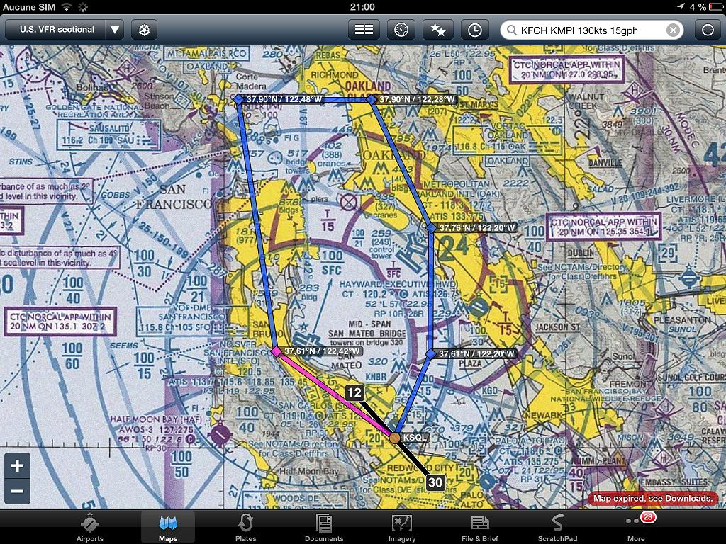 """Le Farwest de la """"Boulet Air Team"""" - Page 7 Farwest_1094"""