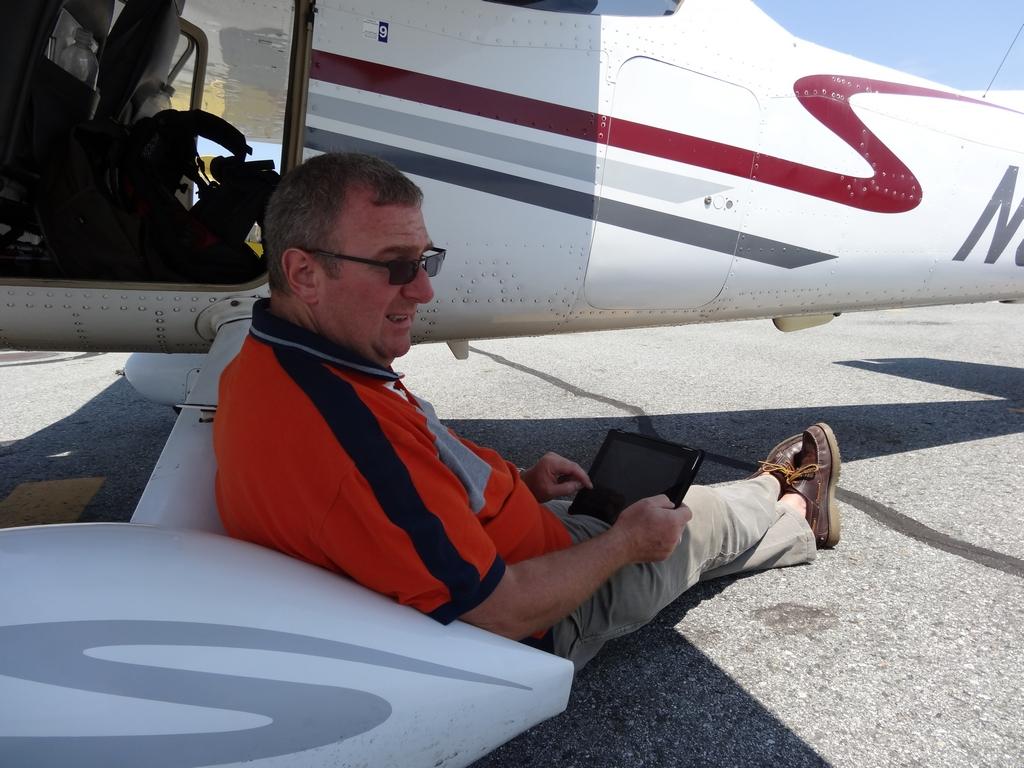 """Le Farwest de la """"Boulet Air Team"""" - Page 7 Farwest_1100"""