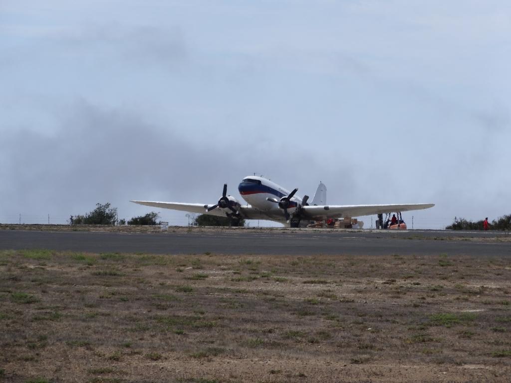 """Le Farwest de la """"Boulet Air Team"""" - Page 7 Farwest_1155"""