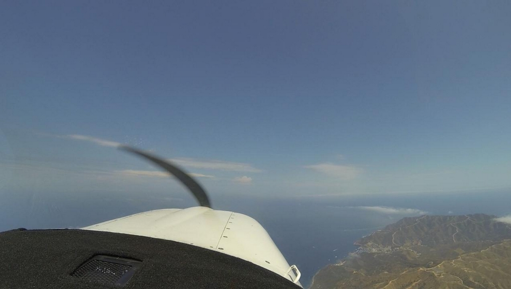 """Le Farwest de la """"Boulet Air Team"""" - Page 7 Farwest_1264"""