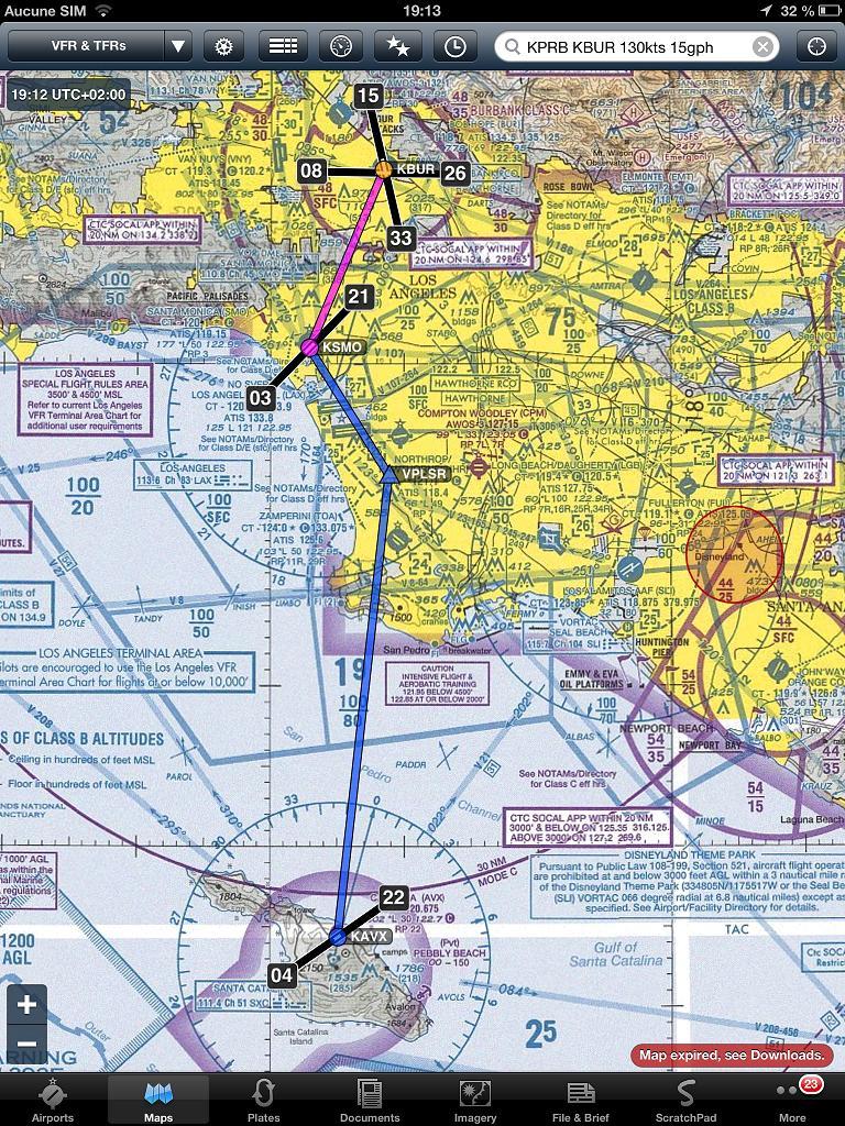 """Le Farwest de la """"Boulet Air Team"""" - Page 7 Farwest_1277"""