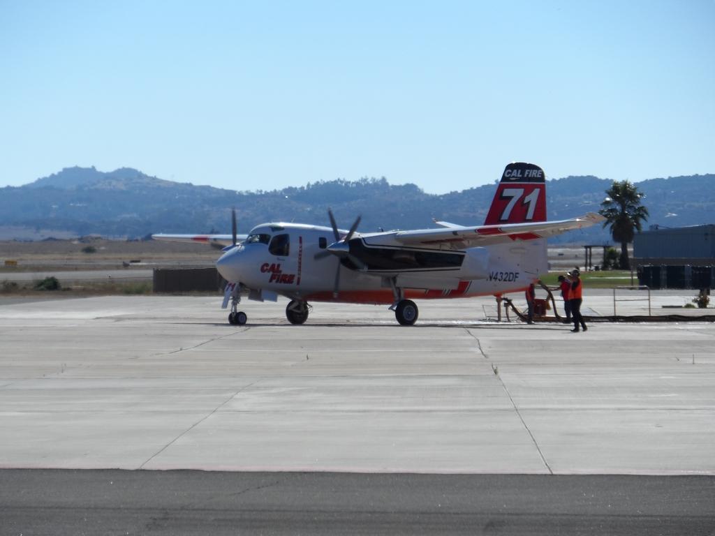 """Le Farwest de la """"Boulet Air Team"""" - Page 4 Farwest_199"""