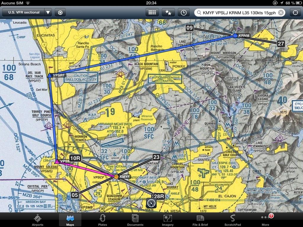 """Le Farwest de la """"Boulet Air Team"""" - Page 4 Farwest_203"""