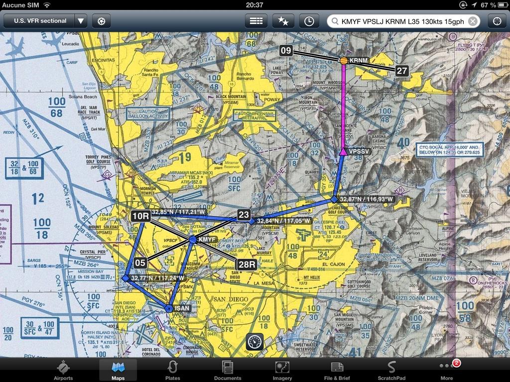 """Le Farwest de la """"Boulet Air Team"""" - Page 4 Farwest_204"""