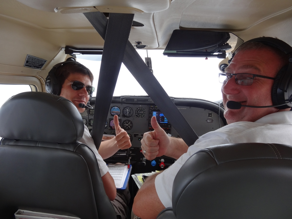 """Le Farwest de la """"Boulet Air Team"""" - Page 4 Farwest_235"""