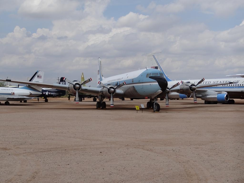 """Le Farwest de la """"Boulet Air Team"""" - Page 5 Farwest_280"""