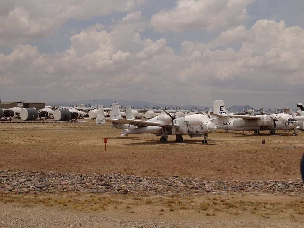 """Le Farwest de la """"Boulet Air Team"""" - Page 5 Farwest_285"""