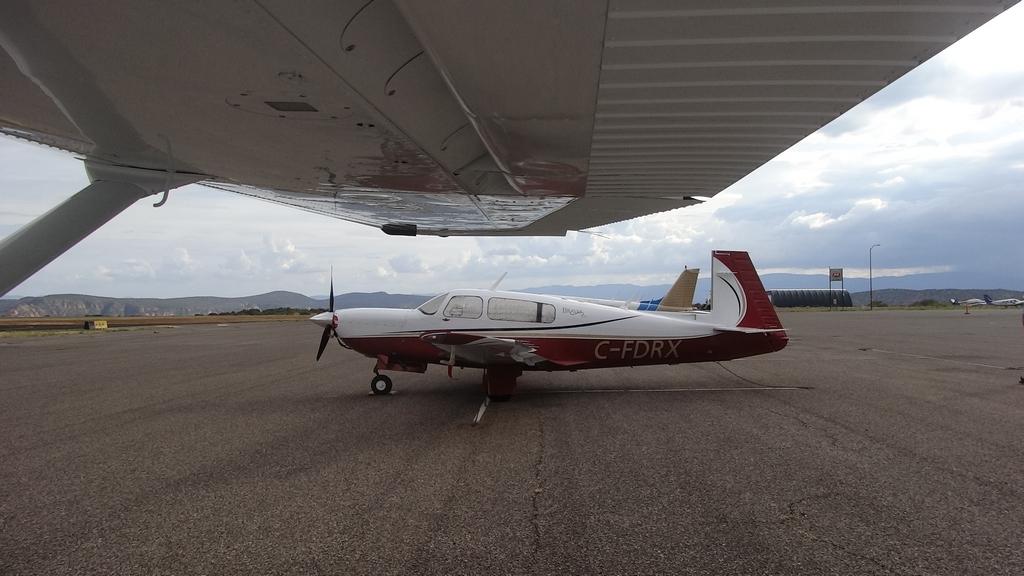 """Le Farwest de la """"Boulet Air Team"""" - Page 5 Farwest_302"""