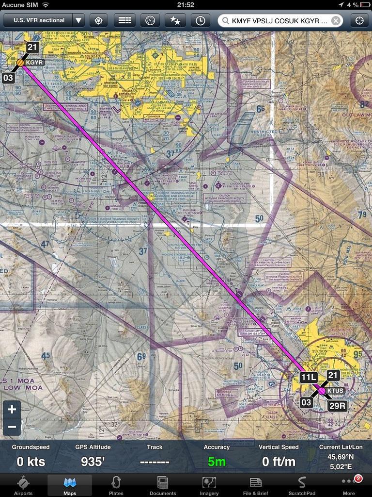 """Le Farwest de la """"Boulet Air Team"""" - Page 5 Farwest_329"""
