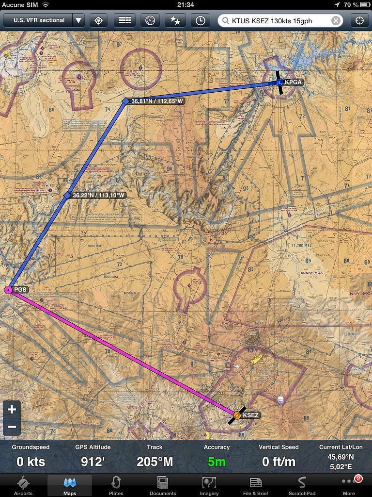 """Le Farwest de la """"Boulet Air Team"""" - Page 5 Farwest_384"""