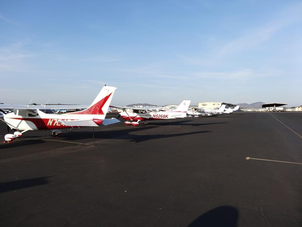"""Le Farwest de la """"Boulet Air Team"""" - Page 3 Farwest_44"""