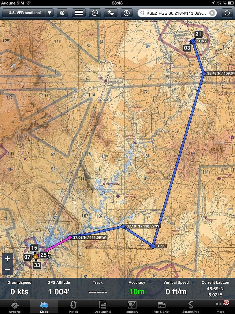 """Le Farwest de la """"Boulet Air Team"""" - Page 5 Farwest_449"""