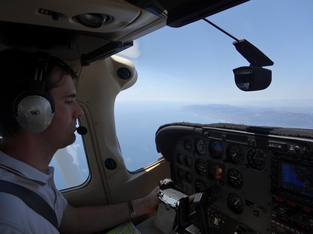"""Le Farwest de la """"Boulet Air Team"""" - Page 4 Farwest_58"""