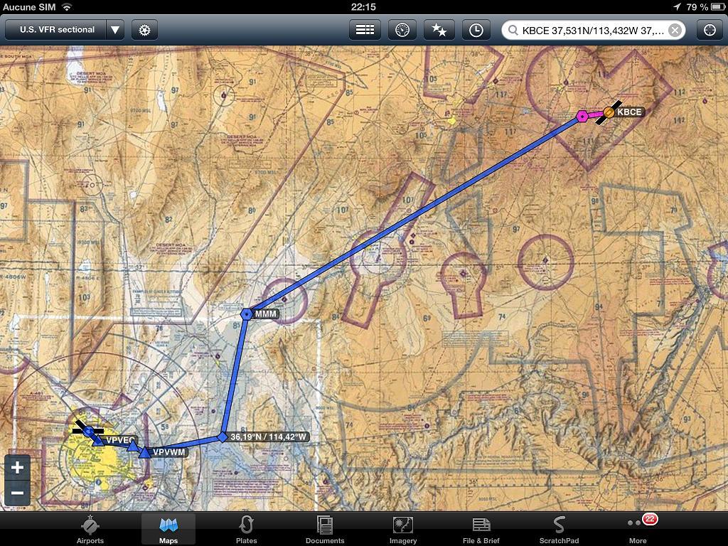"""Le Farwest de la """"Boulet Air Team"""" - Page 6 Farwest_731"""