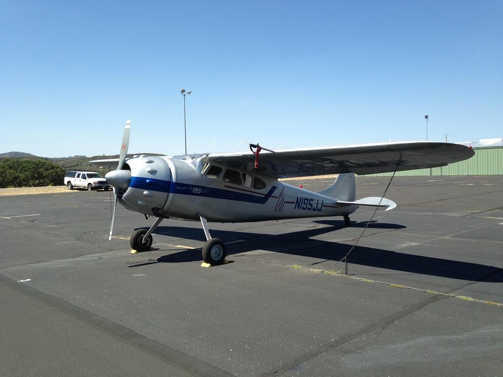 """Le Farwest de la """"Boulet Air Team"""" - Page 7 Farwest_912"""